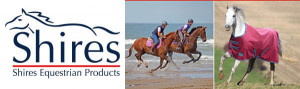 Equi Cool Down Distributors in the UK and Europe