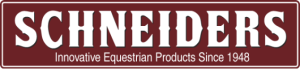 Equi Cool Down Distributors in the United States