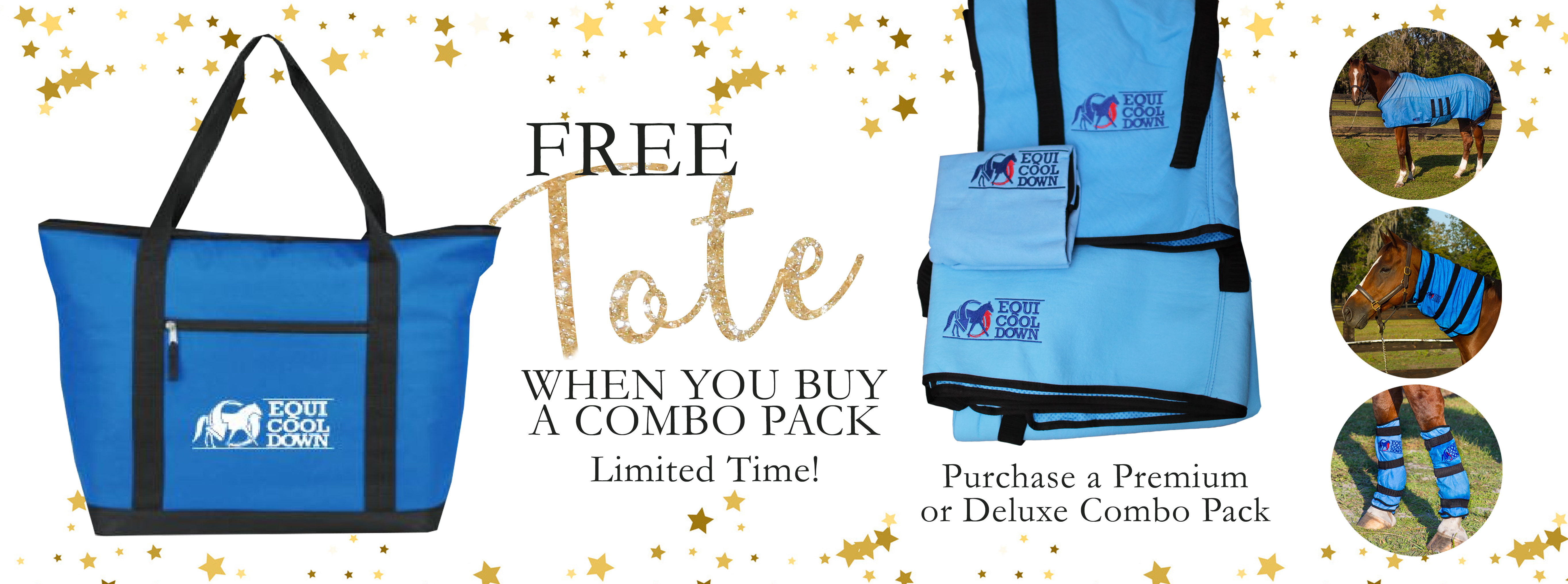 Free-Tote-Banner